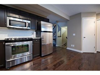 Photo 5: 213 KILLARNEY GLEN Court SW in Calgary: Killarney_Glengarry House for sale : MLS®# C4011755