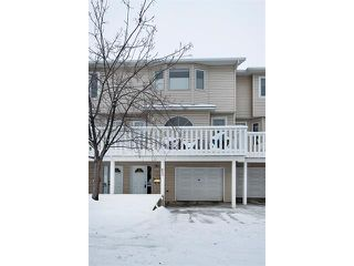 Photo 1: 213 KILLARNEY GLEN Court SW in Calgary: Killarney_Glengarry House for sale : MLS®# C4011755