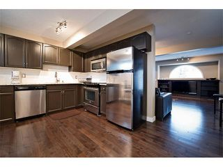 Photo 6: 213 KILLARNEY GLEN Court SW in Calgary: Killarney_Glengarry House for sale : MLS®# C4011755