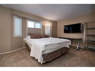 Photo 10: 213 KILLARNEY GLEN Court SW in Calgary: Killarney_Glengarry House for sale : MLS®# C4011755