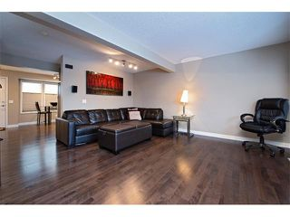 Photo 3: 213 KILLARNEY GLEN Court SW in Calgary: Killarney_Glengarry House for sale : MLS®# C4011755