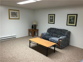 Photo 11: 595 Adsum Drive in WINNIPEG: Maples / Tyndall Park Condominium for sale (North West Winnipeg)  : MLS®# 1514230