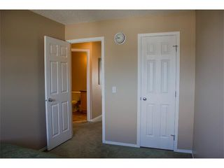 Photo 27: 73 ROYAL BIRCH Mount NW in Calgary: Royal Oak House for sale : MLS®# C4017593