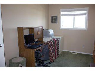 Photo 28: 73 ROYAL BIRCH Mount NW in Calgary: Royal Oak House for sale : MLS®# C4017593