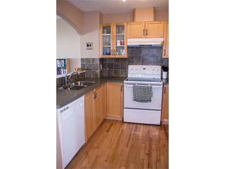Photo 11: 73 ROYAL BIRCH Mount NW in Calgary: Royal Oak House for sale : MLS®# C4017593