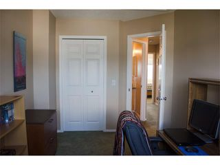 Photo 30: 73 ROYAL BIRCH Mount NW in Calgary: Royal Oak House for sale : MLS®# C4017593