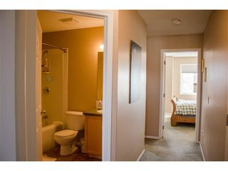 Photo 8: 73 ROYAL BIRCH Mount NW in Calgary: Royal Oak House for sale : MLS®# C4017593