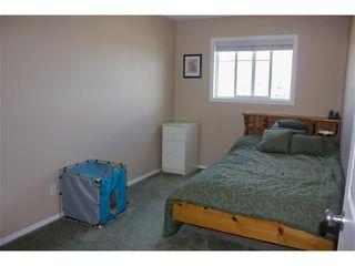 Photo 25: 73 ROYAL BIRCH Mount NW in Calgary: Royal Oak House for sale : MLS®# C4017593