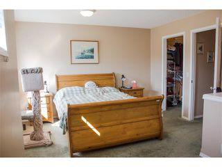 Photo 21: 73 ROYAL BIRCH Mount NW in Calgary: Royal Oak House for sale : MLS®# C4017593