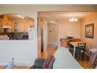 Photo 7: 73 ROYAL BIRCH Mount NW in Calgary: Royal Oak House for sale : MLS®# C4017593