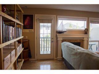 Photo 16: 73 ROYAL BIRCH Mount NW in Calgary: Royal Oak House for sale : MLS®# C4017593