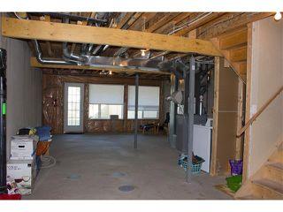 Photo 34: 73 ROYAL BIRCH Mount NW in Calgary: Royal Oak House for sale : MLS®# C4017593