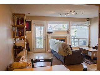 Photo 14: 73 ROYAL BIRCH Mount NW in Calgary: Royal Oak House for sale : MLS®# C4017593