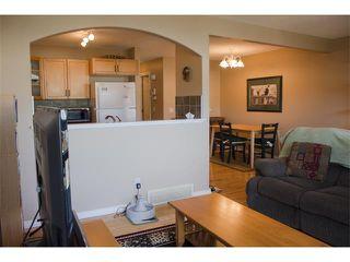 Photo 13: 73 ROYAL BIRCH Mount NW in Calgary: Royal Oak House for sale : MLS®# C4017593