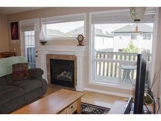 Photo 18: 73 ROYAL BIRCH Mount NW in Calgary: Royal Oak House for sale : MLS®# C4017593