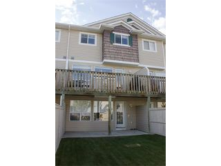 Photo 35: 73 ROYAL BIRCH Mount NW in Calgary: Royal Oak House for sale : MLS®# C4017593