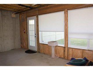 Photo 32: 73 ROYAL BIRCH Mount NW in Calgary: Royal Oak House for sale : MLS®# C4017593