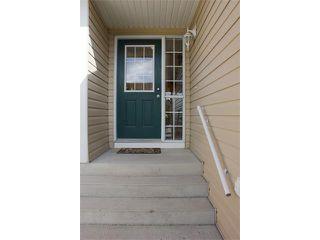 Photo 2: 73 ROYAL BIRCH Mount NW in Calgary: Royal Oak House for sale : MLS®# C4017593
