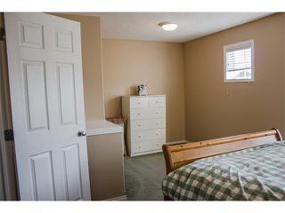 Photo 23: 73 ROYAL BIRCH Mount NW in Calgary: Royal Oak House for sale : MLS®# C4017593