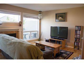 Photo 15: 73 ROYAL BIRCH Mount NW in Calgary: Royal Oak House for sale : MLS®# C4017593
