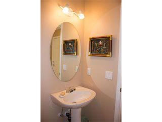 Photo 9: 73 ROYAL BIRCH Mount NW in Calgary: Royal Oak House for sale : MLS®# C4017593
