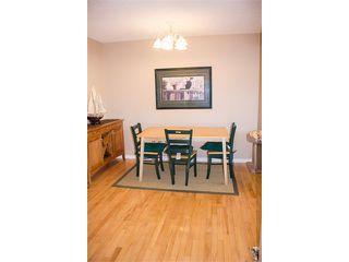 Photo 5: 73 ROYAL BIRCH Mount NW in Calgary: Royal Oak House for sale : MLS®# C4017593
