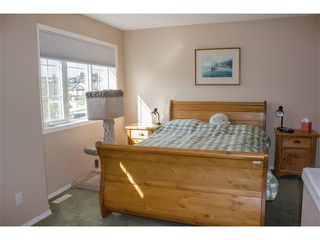 Photo 22: 73 ROYAL BIRCH Mount NW in Calgary: Royal Oak House for sale : MLS®# C4017593