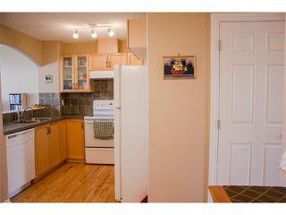 Photo 10: 73 ROYAL BIRCH Mount NW in Calgary: Royal Oak House for sale : MLS®# C4017593