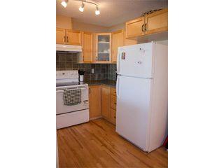 Photo 12: 73 ROYAL BIRCH Mount NW in Calgary: Royal Oak House for sale : MLS®# C4017593