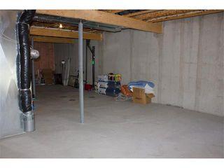 Photo 33: 73 ROYAL BIRCH Mount NW in Calgary: Royal Oak House for sale : MLS®# C4017593