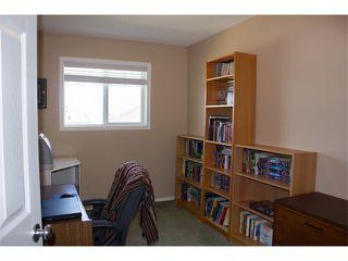 Photo 31: 73 ROYAL BIRCH Mount NW in Calgary: Royal Oak House for sale : MLS®# C4017593