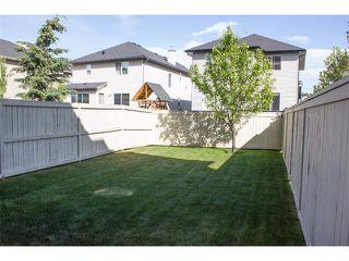 Photo 36: 73 ROYAL BIRCH Mount NW in Calgary: Royal Oak House for sale : MLS®# C4017593