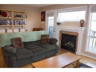 Photo 17: 73 ROYAL BIRCH Mount NW in Calgary: Royal Oak House for sale : MLS®# C4017593