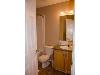 Photo 20: 73 ROYAL BIRCH Mount NW in Calgary: Royal Oak House for sale : MLS®# C4017593