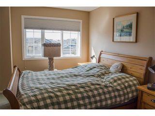 Photo 24: 73 ROYAL BIRCH Mount NW in Calgary: Royal Oak House for sale : MLS®# C4017593