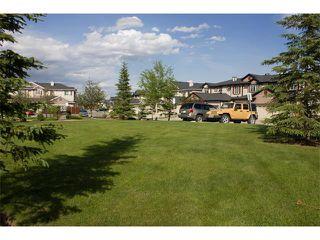 Photo 41: 73 ROYAL BIRCH Mount NW in Calgary: Royal Oak House for sale : MLS®# C4017593