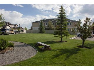 Photo 40: 73 ROYAL BIRCH Mount NW in Calgary: Royal Oak House for sale : MLS®# C4017593