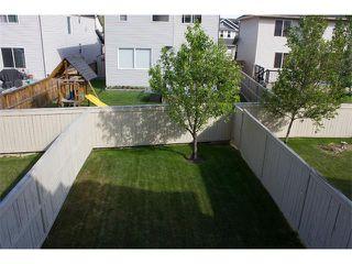 Photo 37: 73 ROYAL BIRCH Mount NW in Calgary: Royal Oak House for sale : MLS®# C4017593