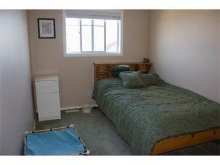 Photo 26: 73 ROYAL BIRCH Mount NW in Calgary: Royal Oak House for sale : MLS®# C4017593