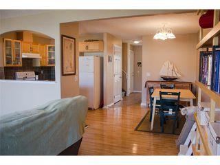 Photo 6: 73 ROYAL BIRCH Mount NW in Calgary: Royal Oak House for sale : MLS®# C4017593