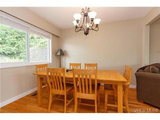 Photo 7: 930 Easter Rd in VICTORIA: SE Quadra Single Family Detached for sale (Saanich East)  : MLS®# 706890