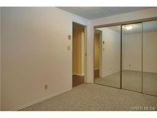 Photo 15: 4787 Amblewood Dr in VICTORIA: SE Cordova Bay House for sale (Saanich East)  : MLS®# 708497