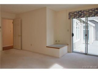 Photo 13: 4787 Amblewood Dr in VICTORIA: SE Cordova Bay House for sale (Saanich East)  : MLS®# 708497