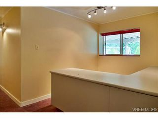 Photo 19: 4787 Amblewood Dr in VICTORIA: SE Cordova Bay House for sale (Saanich East)  : MLS®# 708497