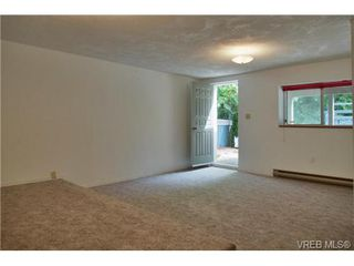 Photo 16: 4787 Amblewood Dr in VICTORIA: SE Cordova Bay House for sale (Saanich East)  : MLS®# 708497