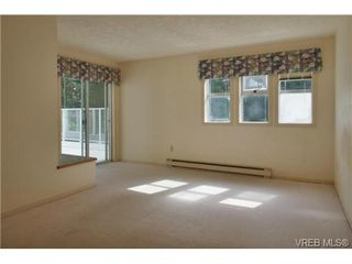 Photo 14: 4787 Amblewood Dr in VICTORIA: SE Cordova Bay House for sale (Saanich East)  : MLS®# 708497