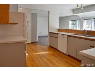 Photo 6: 4787 Amblewood Dr in VICTORIA: SE Cordova Bay House for sale (Saanich East)  : MLS®# 708497