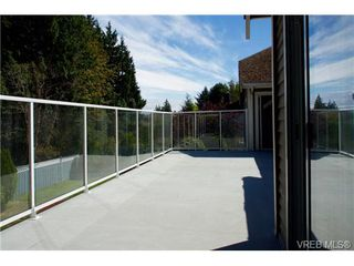Photo 12: 4787 Amblewood Dr in VICTORIA: SE Cordova Bay House for sale (Saanich East)  : MLS®# 708497