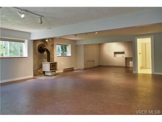 Photo 17: 4787 Amblewood Dr in VICTORIA: SE Cordova Bay House for sale (Saanich East)  : MLS®# 708497