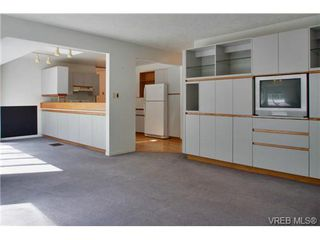 Photo 10: 4787 Amblewood Dr in VICTORIA: SE Cordova Bay House for sale (Saanich East)  : MLS®# 708497
